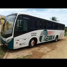 Ônibus 2010