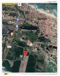 Loteamento Condomínio Fechado - Alameda dos Bouganvilles!!!!