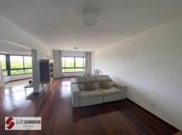 Apartamento com 4 dormitórios à venda, 239 m² por R$ 800.000 - Jardins - Aracaju/SE