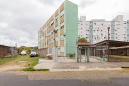 Apartamento para alugar com 1 dormitórios em Sarandi, Porto alegre cod:659