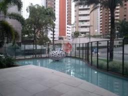 Apartamento com 5 dormitórios à venda, 403 m² por R$ 5.830.000,00 - Meireles - Fortaleza/C