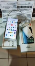 Xiaomi Mi A2 - Não perca. Oportunidade!!