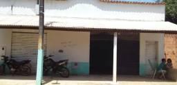 Casa em curionopolis