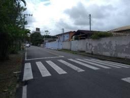 Casa em Camboriú