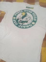Camisas fjg