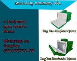 Título do anúncio: Promoção bolsas bags