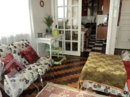 Apartamento à venda com 3 dormitórios em Petrópolis, Porto alegre cod:162283