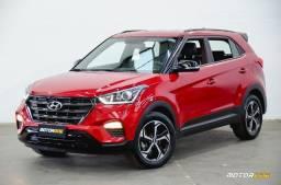 Título do anúncio: Hyundai Creta 2.0 Sport Automática Único Dono Placa i