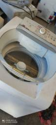 Máquina de Lavar 11 kg Brastemp + 3 meses de garantia! PARCELAMOS NO CARTÃO