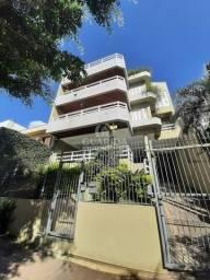 Apartamento para aluguel, 3 quartos, 1 suíte, 1 vaga, CHACARA DAS PEDRAS - Porto Alegre/RS