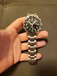 Título do anúncio: Relógio Victor Inox (VictorInox)