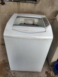 Máquina de lavar brastemp 11 kilos