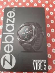 Smartwatch Zeblaze Vibe 5