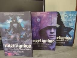 Livros de Coleção