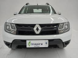 Renault Duster 2020 1.6 Completa Flex