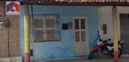 Casa Padrão para alugar em Caucaia/CE