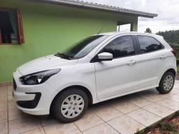 Ford /Ka SE 1.0 HA C