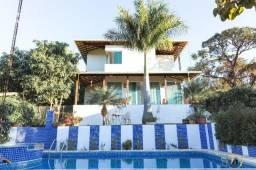Título do anúncio: (paula)linda casa em lagoa santa