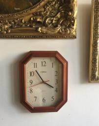 Relógio Herweg