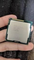 Processador core i5 2310 2 geração