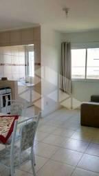 Apartamento para alugar com 1 dormitórios em , cod:I-034543