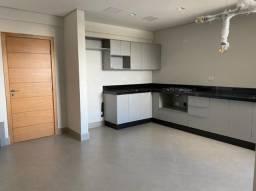 Apartamento para alugar no centro de Maringá