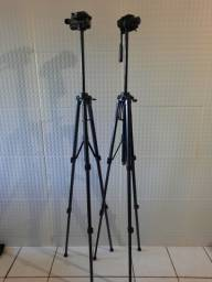 Triple 1,70 de altura