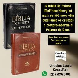 Seja um consulto da Editora Central Gospel