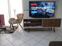 Televisão 48 polegada SONY LED ULTRA SMART NETFLIX YOUTUBE ENTREGO ACEIT CARTÃO R$1.699