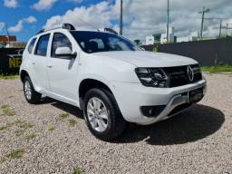 DUSTER D 1.6 MANUAL 2017 EXTRA