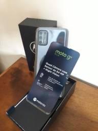 motog9Plus 128GB  - Garantia até dez/2021
