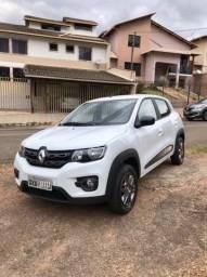 Renault Kwid Intense 1.0 12V 2019/2020