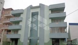 Título do anúncio: Apartamento para alugar com 1 dormitórios em , cod:I-034181