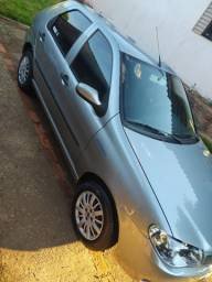 Fiat Palio 1.0 fire Completo
