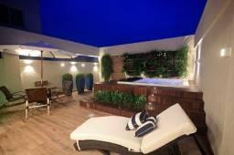 Apartamento do Ed. Torre Di Capri Residence