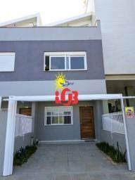Sua casa na Beira Mar