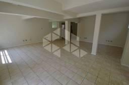 Loja comercial para alugar com 1 dormitórios em , cod:I-034375