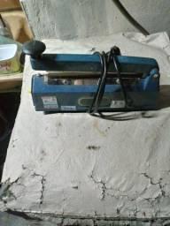 Maquina seladora 20 cm