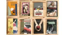 Pacote de Livros para literatura infantil