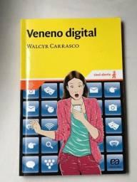 Veneno digital
