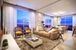 Apartamento à venda com 4 dormitórios em Centro, Balneário camboriú cod:304189