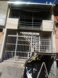 casa 3 pavimentos em Caratinga
