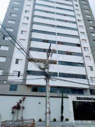 Apartamento 4 quartos 3 suites 2 vagas individuais