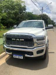 DODGE RAM 2020/20 - 2500 LARAMIE