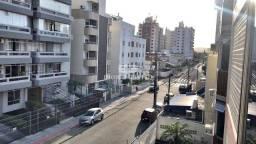 Ótimo apartamento acessível em Balneário!