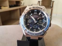 Relógio Casio GST S110 ORIGINAL