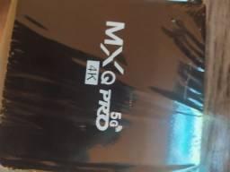 Tv box 64 g