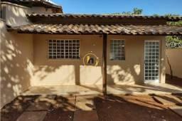 Título do anúncio: Pereira: Ótima oportunidade de ter sua casa em Lagoa Santa