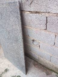 Mesa Pedra de granito