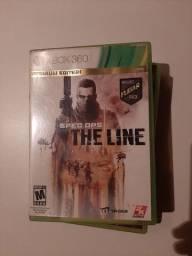 Jogos XBOX 360 (originais)